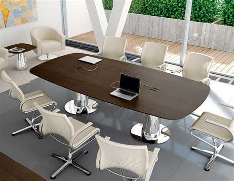 bralco office furniture bralco manufacturers space office systems office