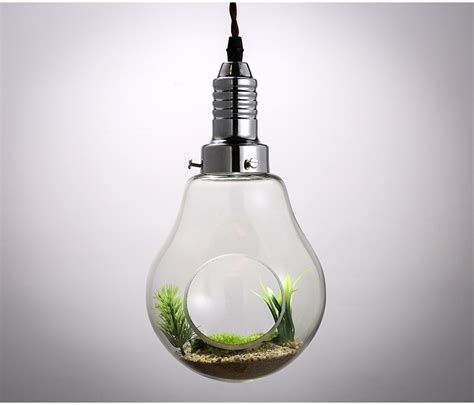 Creative Hanging Lights Buy Wholesale Deco Glass Vases From China Deco Glass Vases Wholesalers