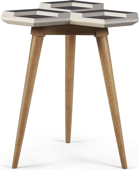 martini table epicenters austin brown round rock martini table 235308