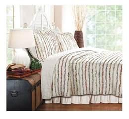 oversized white king comforter oversized cotton king quilt comforter set bedspread pillow