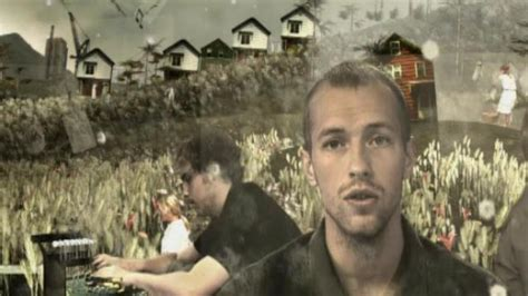 viva coldplay biography coldplay biography albums streaming radio allmusic