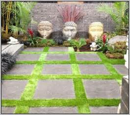 Kitchen Pantry Designs Ideas installing patio pavers over grass patios home design