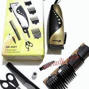 Alat Cukur Bulu Hewan jual alat cukur rambut dan bulu jinghao bukan pemotong