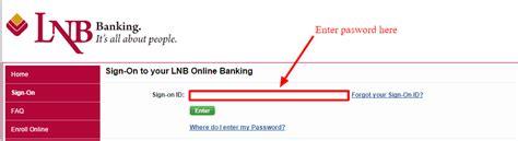 bank user lyons national bank banking login cc bank