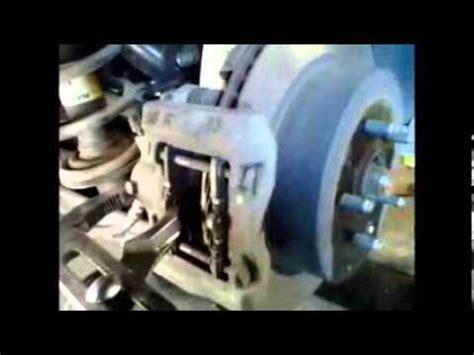 repair anti lock braking 1995 lexus gs head up display 98 lexus dvd double din install doovi