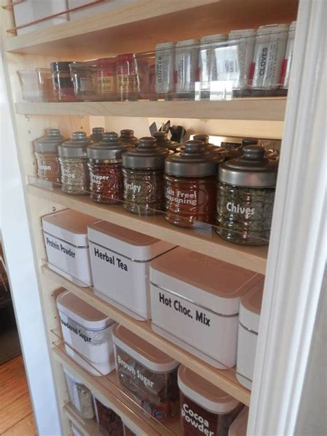 kitchen cabinets pull out pantry pull out pantry hometalk