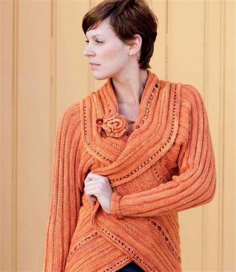 knit swirl knit swirl knit swirl uniquely flattering one