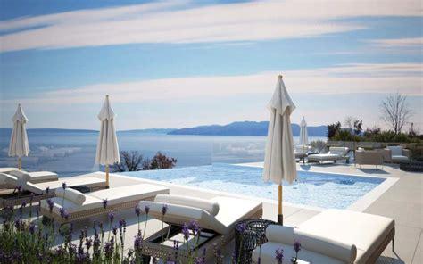 luxus wohnung wien kaufen opatija luxuswohnungen mit pool und dachterrasse