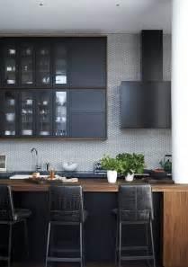 Modern Kitchen Designs And Colours modern kitchen design and color 2017 of kitchen cabinet color trends