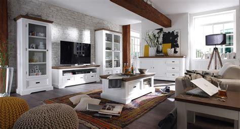weisses wohnzimmer best wohnzimmer wei 223 e m 246 bel pictures house design ideas