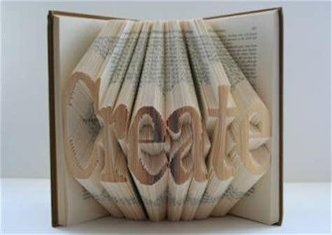 turning    leaf book art  isaac salazar brian