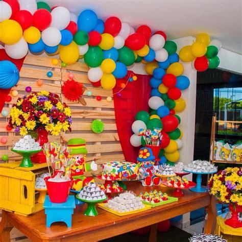 super patata 5 8416114498 patati patata super colorido festas festa patati patata anivers 225 rio e