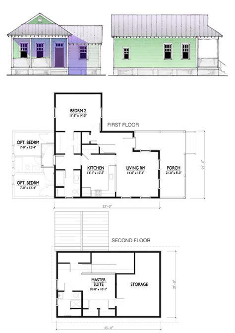katrina cottages floor plans katrina cottages floor plans lowes gurus floor