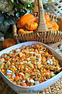 spooky party food ideas for halloween halloween party food ideas diy projects craft ideas amp how