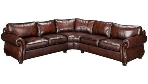 bernhardt grandview sectional bernhardt grandview leather sectional sofa refil sofa