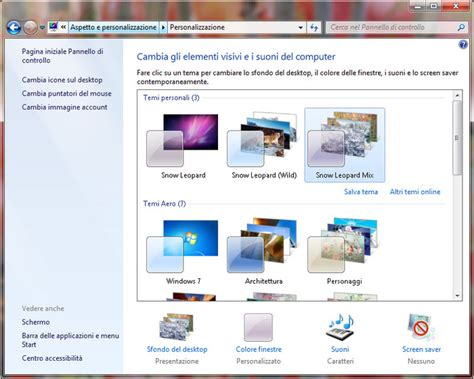 themes for windows 7 free download full version mac theme software for windows 7 free download full