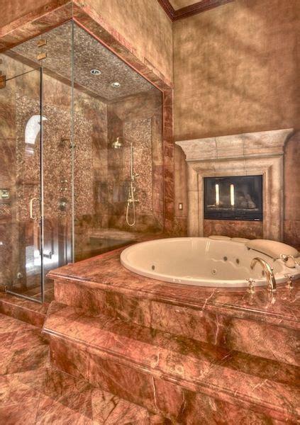 million dollar bathtub mansion featured  million