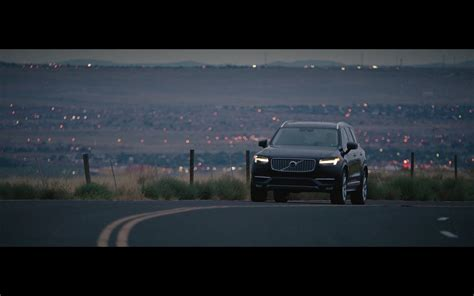 latest movies 2017 the space between us 2017 volvo xc90 car the space between us 2017 movie scenes