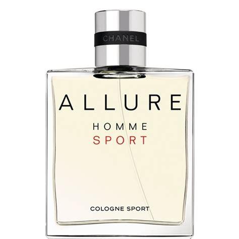 Parfum Chanel Sport chanel homme sport cologne parfum car interior design