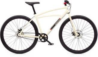 Infinity Bicycles Electra Moto 3i Infinity Bicycles Malbis Orange