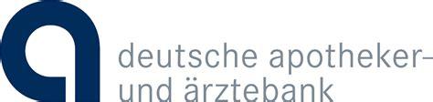 deutsche apotheker bank partner zahniportal de