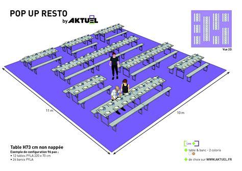 Location De Table Et Banc by Mobilier Table Location Table Et Banc