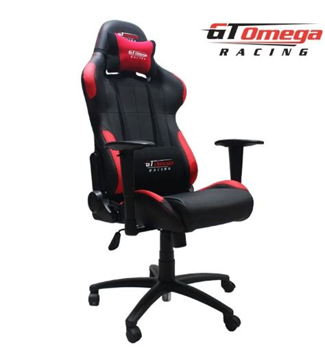 Hyperx Chair by The Best Gaming Chair Brands