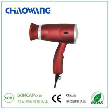 Cordless Hair Dryer cordless hair dryer buy cordless hair dryer hair dryer hair dryer product on alibaba