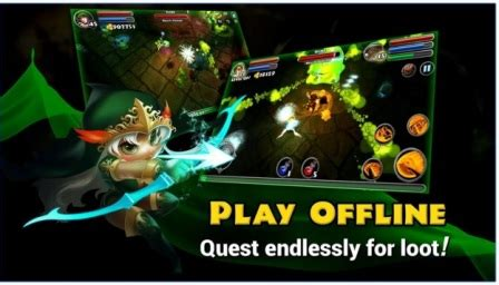 daftar game mod offline apk 10 game rpg android terbaik 2016 gratis miftatnn