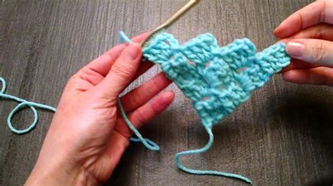 how does it take to knit a sweater crochet how does it take to knit a sweater how to