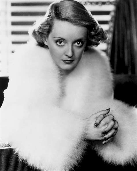 bette davis carroll bryant legends bette davis