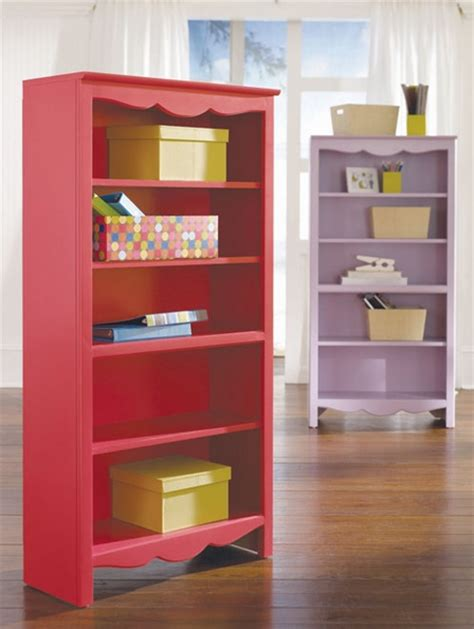 land of nod bankable bookcase organizing design tips for toys