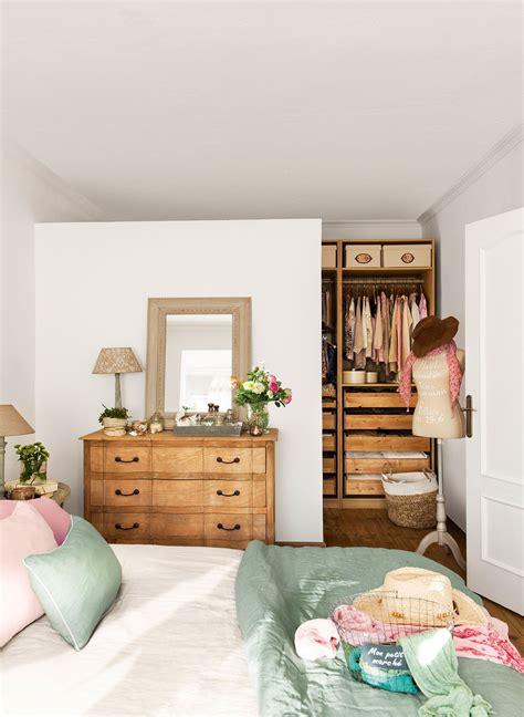 vestidores de dormitorios 10 ropa quot robaespacio quot ekkor 2019 h o m e vestidor