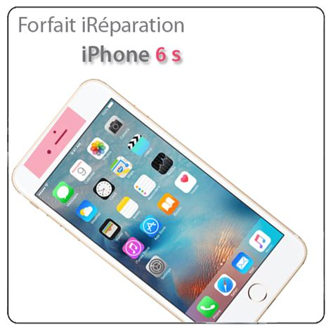 Hp Iphone 6 S oreillette hp iphone 6s ain point phone bourg en bresse