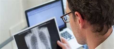 blogger lung what is a lung nodule upmc healthbeat