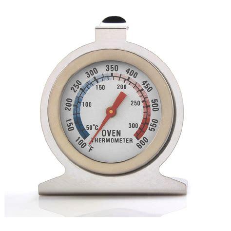 Jual Thermometer Oven jual thermometer oven thermometer 300 celcius