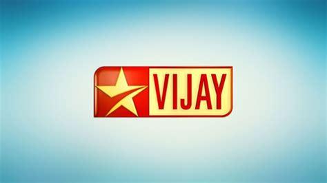 sun tv live programar vijay tv live tamil tv online