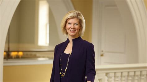 Liz Smith Darden Mba elizabeth weymouth named chair of uva darden school