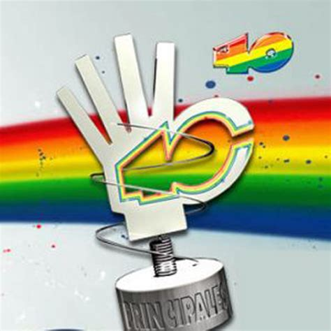 enrique iglesias encabeza lista de nominados a los premios juventud la prensa lista de ganadores de los premios emmy 2011 red17