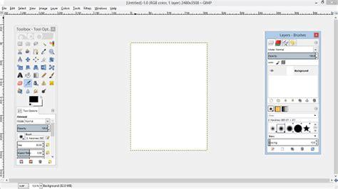 design flyer gimp top 10 awesome flyer design software tools