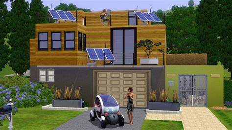 home design dream house cheats news und events community die sims 3