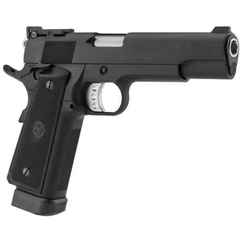 Auto Blow by Replique Pistolet A Billes P14 We Full Metal Noir Semi