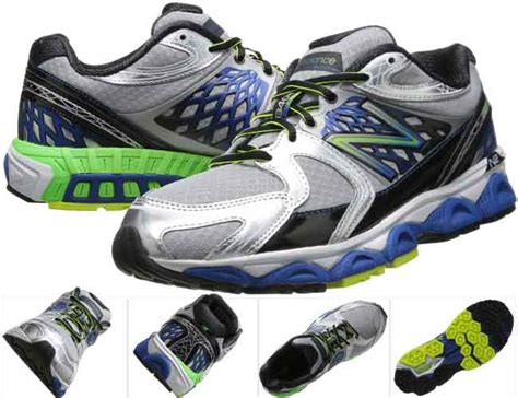 best shoes for walking flat guide to the best walking shoes for flat for 2015 2016