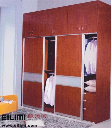 Wardrobe Closet Designs by Wardrobe Closet Wardrobe Closets Designs