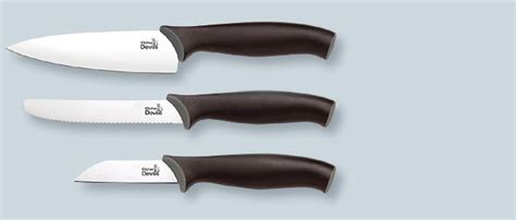 kitchen devils control curved paring knife knives kitchen kitchen knives by kitchen devils 187 control kitchen devils