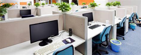 nettoyage bureaux cyrialis nettoyage nettoyage de bureaux entretien d