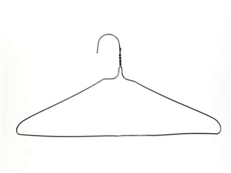 photo hanger botched coat hanger abortion leads to murder charge