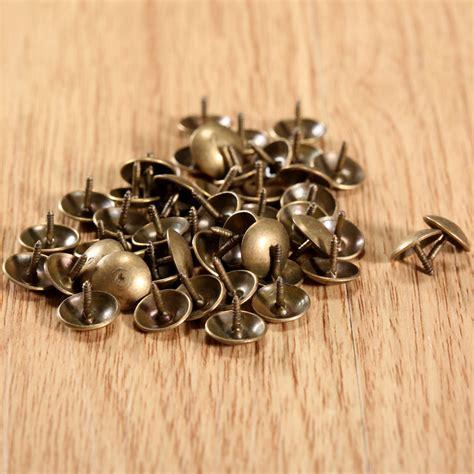 brass tacks upholstery popular upholstery tacks brass buy cheap upholstery tacks