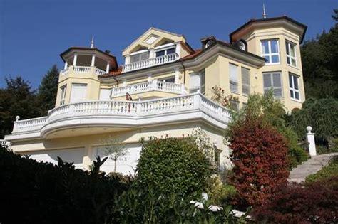 suche villa kaufen luxusimmobilien in deutschland zu verkaufen renommierte