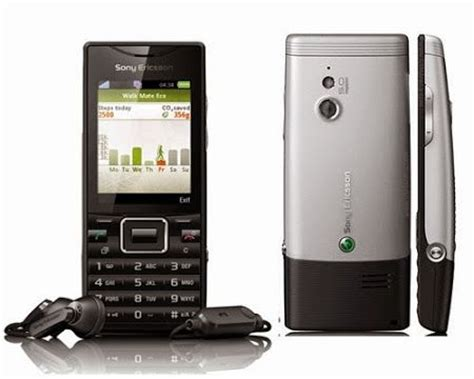 Handphone Sony Ericsson harga handphone sony ericsson update desember 2014 search and sony